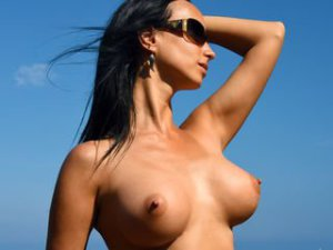 Webcam sex femme - Cam girl de M00nshine