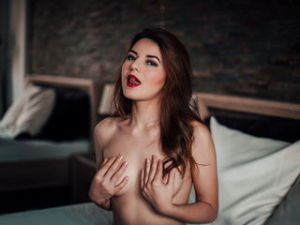 Webcam sex de MadisonFoxy
