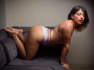 Webcam sex de MarilynBarnes