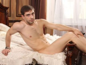 Webcam sex de MartenPrince