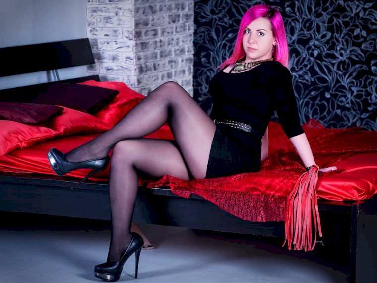 Profil de MistressSerena - Photo n°2