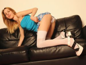 Webcam sex de Nasty18Squirt