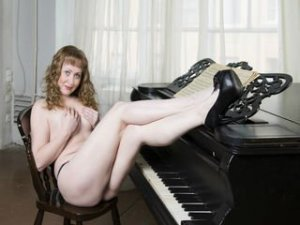 Alte Reife Frau Webcam Sex von NeedBeStretcedDP