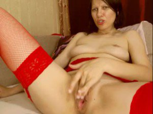 Webcam sex de NicoleBlack