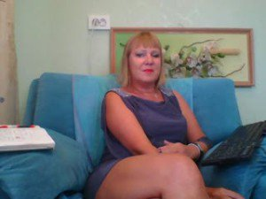 Webcam sex de Nikole111