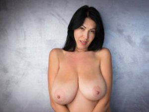 Webcam sex de NikoleDiamond