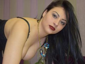 Webcam sex de NovaMartinez