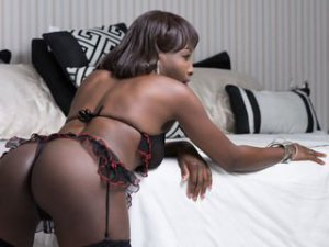 Webcam sex de PatriciaQueen