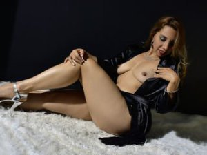 Webcam sex de PatyBell