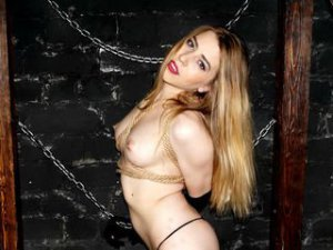 Webcam sex de PerfectLaura