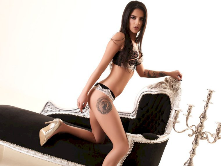 Profil de PreciousVicky - Photo n°2