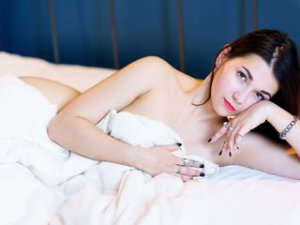Webcam sex de PrettyMarsi