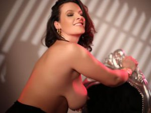 Webcam sex lesbienne de RebeccaNoble