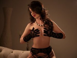 Webcam Lesbienne sex met RileyBrown
