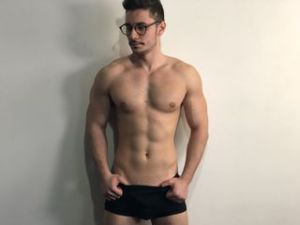 Webcam sex de RodriguezDominic