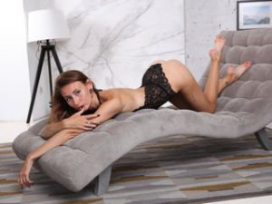 Webcam sex de RosaLane