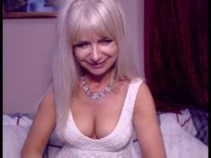 Webcam sex de RoxaneMature
