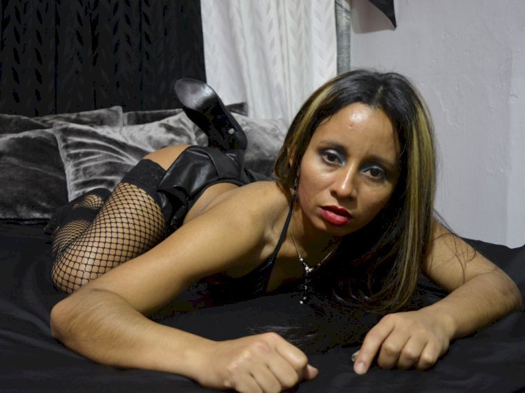 Profil de Sabrinasubmiss - Photo n°2