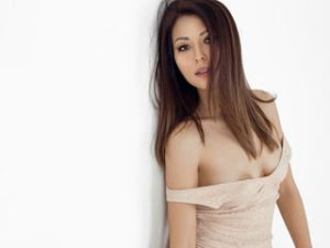 Webcam Asian Vrouw sex met Selfishhh