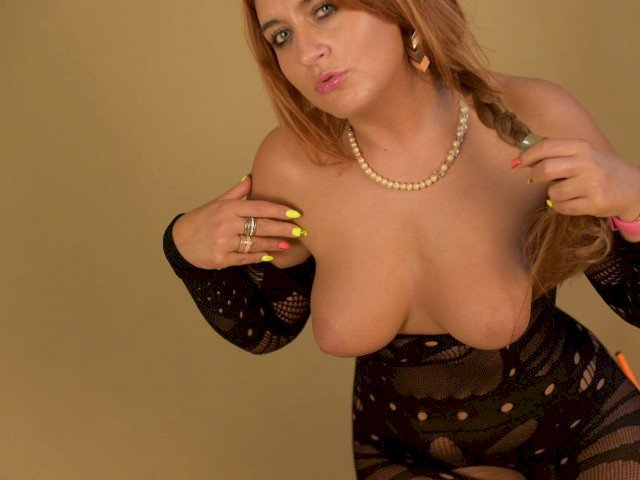 Profil de SexyCarmen - Photo n°21