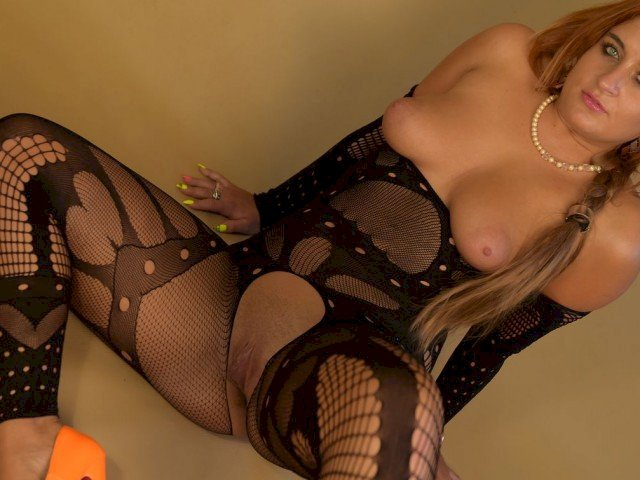 Profil de SexyCarmen - Photo n°25