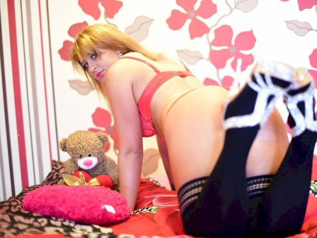 Profil de SexyCarmen - Photo n°7
