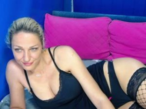 Webcam sex de Shagadelika