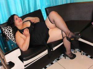 Webcam sex de Soleybigpussxx