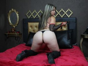 Webcam sex de SOPHIASLUT