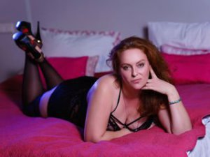 Webcam sex femme - Cam girl de Temika