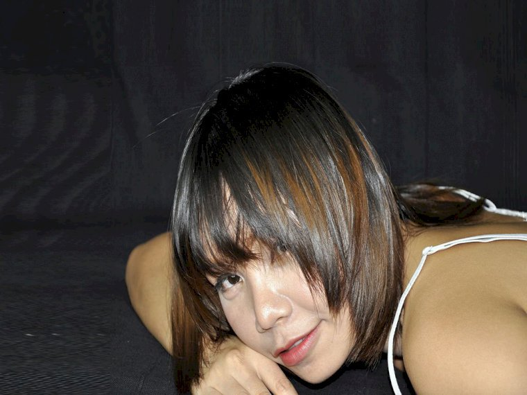 TheSexiestAsian's profile - Image n°2