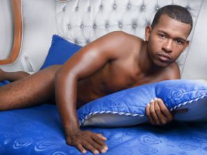 Webcam sex de ThiagoSmith