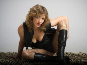 Webcam sex mature de Tigritsa36