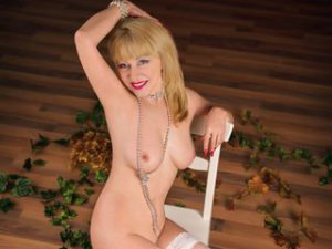 Webcam sex mature de TopLegsBB