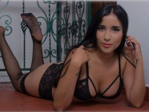 Gratis video webcamsex clip met VioletKing