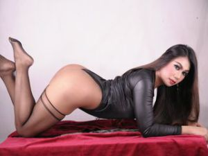 Webcam sex de XBELINDATOPx